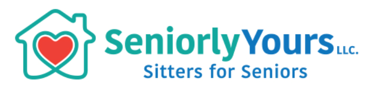 Seniorly Yours LLC